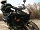 Suzuki GS500F 2009 - мотоцикл