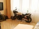 Honda CB400 Super Bol dOr 2006 - CB400