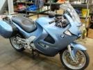 BMW K1200RS 2000 - Грэтхен