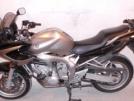 Yamaha FZ6-S 2006 - безымянный
