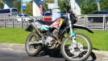 Baltmotors Enduro 250 DD 2014 - Эндуро