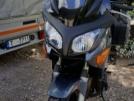 Honda CBF600 2007 - :))