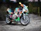 Honda CBR400RR 1995 - Спорт