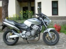 Honda CB900F Hornet 2001 - Хорнет