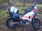 KTM 690 ENDURO R 2013 - Max
