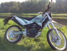 Baltmotors Enduro 200 DD 2014 - Эндурик