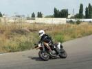 Yamaha XT660X 2006 - yamaha xt660
