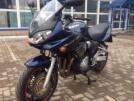Suzuki GSF1200 Bandit 2001 - .....