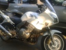 Honda CBF1000 2009 - Роксана