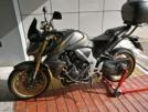 Honda CB1000R 2012 - стритфайтер