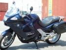 BMW K1200GT 2004 - Бимер