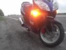 Irbis RZR150 2013 - КеТайчатина