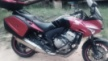 Honda CBF600 2011 - Вовчик)))