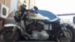Harley-Davidson 1200 Sportster Sport 2003 - Злой шпрот