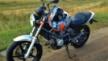 Honda VTR250 2001 - vtr-ка