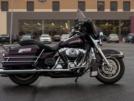 Harley-Davidson FLHTCI Electra Glide Classic 2005 - Дружаня