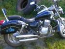 Baltmotors Classic 200 2007 - Пионер