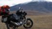 Yamaha YBR125 2014 - Уай Би Ар