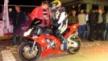 Honda CBR954RR FireBlade 2003 - rr-ка