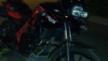 BMW F700GS 2015 - Мальчик