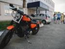 Harley-Davidson 1200 Sportster 2006 - ХаДэ