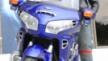 Honda GL1800 Gold Wing 2005 - Голд Винг