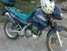 Kawasaki KLE250 Anhelo 1996 - KLE
