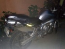 Yamaha FZ6-S 2008 - Фазик