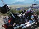 Yamaha Drag Star XVS 400 1999 - Драга