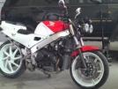 Honda VFR400R 1992 - Выфер