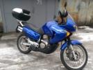 Honda XL650V Transalp 2002 - Синий