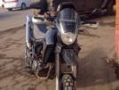 Yamaha XT660X 2005 - Yamaha