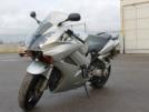 Honda VFR800F 2002 - Выфер 800