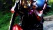 ABM X-Moto FX200 2014 - Кит