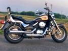 Kawasaki Vulcan VN800 Classic 1999 - Булкан