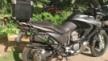 Honda XL700V Transalp 2008 - Мотоцикл 1
