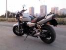 Yamaha XJR1200 1997 - Кабан