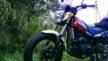 Stels 250 Enduro 2014 - Мотоцикл