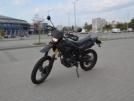 Минск Х 250 2018 - минчик
