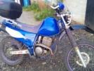 Yamaha TT250R 1994 - TTRка