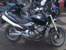 Honda CB600F Hornet 2005 - Ракета