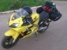 Honda CBR600F4i 2001 - Ф-ка