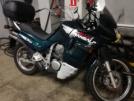 Honda XL600V Transalp 1999 - Транс
