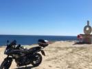 Yamaha XJ6 Diversion 2013 - мотоцикл