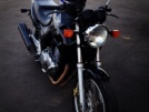 Honda CB500 2003 - CB 500