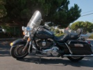 Harley-Davidson Road King Classic 2010 - Road King