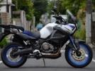 Yamaha XT1200Z Super Tenere 2015 - мот