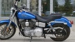 Harley-Davidson Dyna Super Glide 2004 - Харлюша