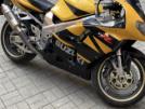 Suzuki TL1000R 2000 - Кит