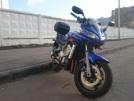 Yamaha FZS1000 2002 - Fazer